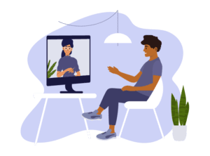 GP Mental Health Care Plan - Someone Health